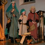 Adventsingen 2011 (2)