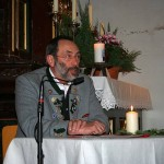 Adventsingen 2011 (3)
