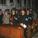 Adventsingen 2011 (5)