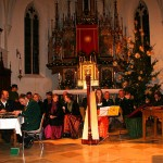 Adventsingen 2012 (7)