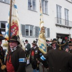 Batallaionsfest in Prien 2011 (4)